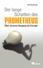 berger_buch_prometeus