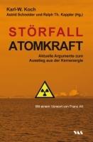 buch_stoerfall-atomkraft