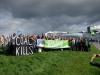 Klimaaktionstag in Bremerhaven