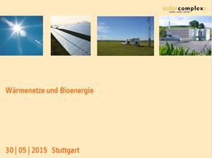 2015-03-30_solarcomplex