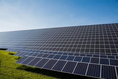 photovoltaic-491702_960_720
