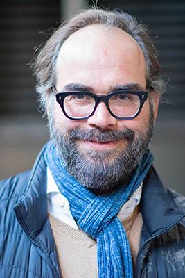 Philip Hiersemenzel